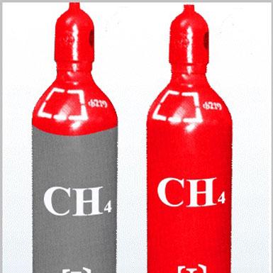 Khí Methane – CH4, Khí Mêtan cung cấp bởi Việt Xuân Gas