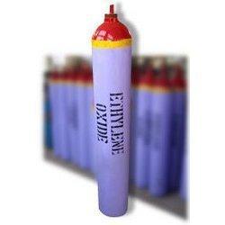 Tiệt trùng bằng khí Ethylene oxide -C2H4O được cung cấp bởi Việt Xuân Gas