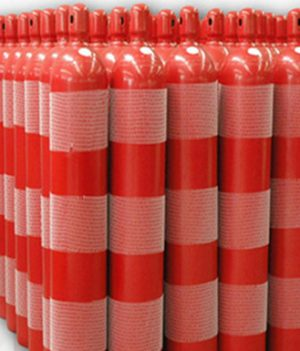 Khí Ethylen C2H4 cung cấp bởi Việt Xuân Gas