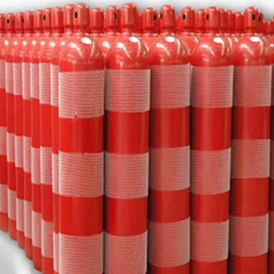Khí Ethylene C2H4 cung cấp bởi Việt Xuân Gas