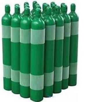 Khí CF4 Carbon Tetraflouride cung cấp bởi Việt Xuân Gas