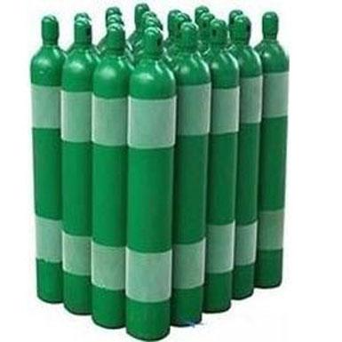 Khí CF4 Carbon Tetraflouride cung cấp bởi Việt Xuân Gas sử dụng trong công nghệ plasma