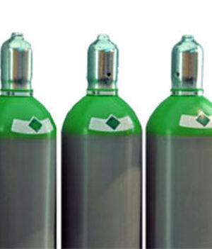 Bình Khí Xenon – Xe cung cấp bởi Việt Xuân Gas