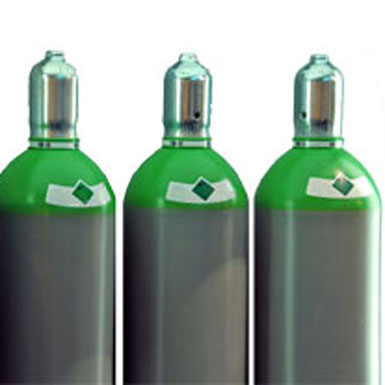Khí Xenon – Xe cung cấp bởi Việt Xuân Gas