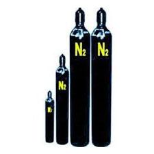 Khí Nito 5.0 hay nitrogen 5.0 , Khí nito tinh khiết, cung cấp bởi Việt Xuân Gas