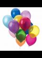 Để bắt đầu công việc bán bóng bay heli, khí cầu