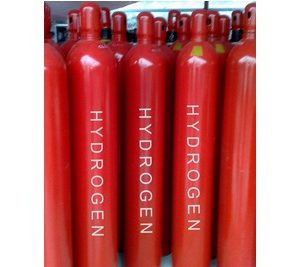 Khí Hidro, Khí hidrogen VietXuanGas