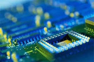 Ứng dung của khí Heli trong sản xuất bán dẫn và sợi quang