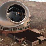 Khí Heli sử dụng trong thiên văn học