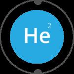 Khí Heli - Helium với những ứng dụng đa dạng