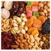 KHí Nitơ dùng trong đóng gói bao bì thực phẩm