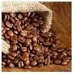 Khí Nitơ sử dụng trong nghành chế biến cà phê