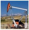 Khí Nitơ dùng trong ngành khoan dầu