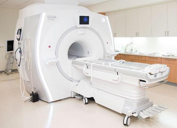 sử dụng Helium trong máy MRI,VietXuanGas cung cấp khí Heli dùng trong MRI