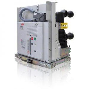 6 lợi ích của khí SF6 sử dụng trong thiết bị chuyển mạch