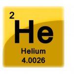 Mỏ Khí Helium được phát hiện ở Tanzania