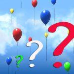 Tại sao Bóng bay khí helium bay được