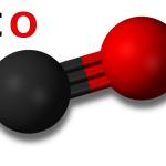 Carbon monoxide - Khí CO
