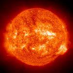 Helum Funsion cung cấp năng lượng cho những ngôi sao