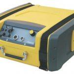 Máy phân tích khí Gasmet DX4040