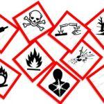 Ý nghĩa các loại nhãn cảnh báo an toàn