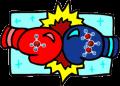 Sự khác nhau giữa khí Propane và khí tự nhiên