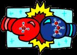 Khí Metan và khí Propan