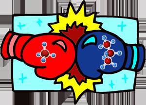 Propane và khí tự nhiên. Khí Metan và khí Propan