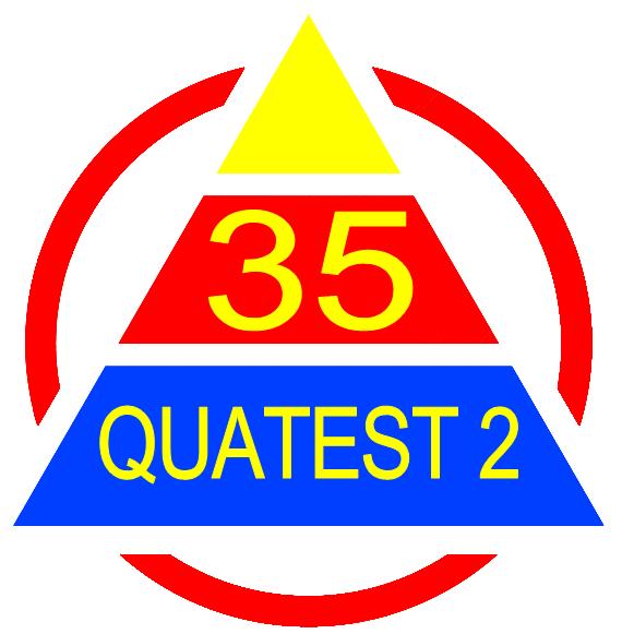 Trung tâm ký thuật tiêu chuẩn đo lường chất lượng 2