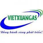 Vietxuangas cung cấp Dịch vụ làm sạch bình chứa khí nén