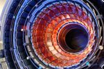 Máy gia tốc hạt lớn cần Helium lỏng để làm mát