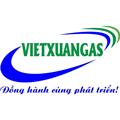 Vietxuangas đơn vị cung cấp khí công nghiệp, cung cấp khí SF6, cung cấp khí heli, cung cấp khí methan