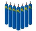 Ứng dụng và bảo quản khí nitơ