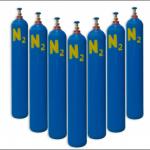 Khí nito và ứng dụng trong công nghiệp, bảo quản khí nito như thế nào? Ứng dụng của nito