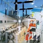 cách điện hiệu quả với khí sf6, chất cách điện hiệu quả, những ứng dụng của khí SF6 như cách điện, đạp hồ quang, dùng trong y học