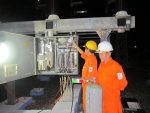 phân tích tính chất của khí sf6 trong ngành điện