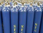 Khí Sf6 có thể tái sử dụng nhiều lần nên góp phần làm giảm chi phí và thân thiện với môi trường