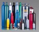 Các loại khí hiếm hầu như không có hoạt động hóa học nào, các loại khí thí nghiệm