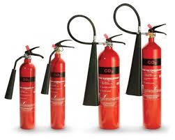 bình chữa cháy mini giá re